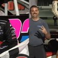 Sixteen-year-old Macy Causey became the first woman to win a NASCAR Whelen All American Series Late Model Stock Car Division race at Virginia's South Boston Speedway Saturday night as she […]