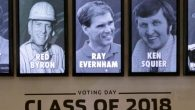 The 2018 NASCAR Hall of Fame class is an eclectic group but all five members share at least one thing in common. They all are responsible for monumental contributions to […]