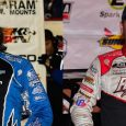 Scott Bloomquist and Shannon Babb scored the most recent victories in Lucas Oil Late Model Dirt Series action over the past week. Bloomquist recorded wins at LaSalle Speedway and I-80 […]