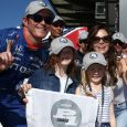 Scott Dixon captured the pole for next weekend's 101st running of the Indianapolis 500 by turning qualifying laps at speeds that haven't been send in more than two decades at […]
