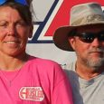 Susan Spikes scored her second Super Pro division victory of the season Saturday in Summit ET drag racing action at Atlanta Dragway in Commerce, Georgia. Spikes, who is the current […]