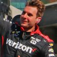 Will Power used the backdrop of iconic Indianapolis Motor Speedway to move past a pair of Team Penske greats in the Indy car record book. Driving the No. 12 Team […]