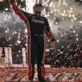 Brandon Overton claimed the biggest win of his career as he parked it in victory lane after leading every lap of the Firecracker 100 at Lernerville Speedway in Sarver, Pennsylvania. […]