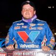The World of Outlaws Craftsman Late Model Series took the track at Georgia's Senoia Raceway for the first time ever for the third annual Billy Clanton Classic. Despite this race […]
