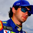Of the drivers still fighting for Monster Energy NASCAR Cup Series playoff spots on points, Chase Elliott is highest in the standings. But that doesn't mean the seventh-place points position […]