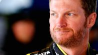As he retires from full-time Monster Energy NASCAR Cup Series racing, Dale Earnhardt, Jr. has two Daytona 500 victories to credit. But that doesn't necessarily mean he won't ever have […]