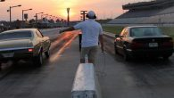 Week 11 in the 16-week O'Reilly Auto Parts Friday Night Drags lit up the pit lane drag strip at Atlanta Motor Speedway Friday evening, resuming its regular points competition following […]