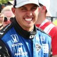 Graham Rahal said at the beginning of the Chevrolet Detroit Grand Prix weekend that his team had uncovered a solid street-course car setup earlier this season. The Rahal Letterman Lanigan […]