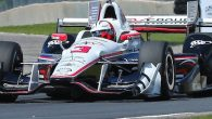Helio Castroneves reached a level a select few have achieved in Indy car history by taking the Verizon P1 Award in qualifying for the KOHLER Grand Prix at Road America. […]