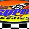 The Southern Super Series has announced its slate of races that will make up the series schedule for 2018. Among the highlights as the SSS enters its fifth season will […]