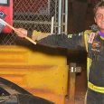 Brandon Haley edged out Jimmy Johnson to score the win in Saturday night's Limited Late Model feature at Georgia's Lavonia Speedway. Haley, who hails from Lavonia, Georgia, held Johnson at […]