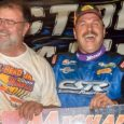 It took a few extra weeks, but in the end, veteran dirt track ace Clint Smith drove to the victory in the Michael Head, Jr. Memorial for the Southern All […]