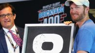 In his last season as a full-time Monster Energy NASCAR Cup Series driver, Dale Earnhardt, Jr. doesn't have time for nostalgia – even as he makes his last visits to […]