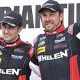 Dane Cameron survived a wet and wild final 50 minutes Sunday to win the Mobil 1 SportsCar Grand Prix IMSA WeatherTech SportsCar Championship race at Canadian Tire Motorsport Park. In […]