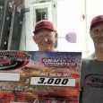 Each time the Southern Modified Racing Series races, Jeremy Gerstner drives between nine and 10 hours one way from Wesley Chapel, Florida to compete. All those miles paid off Saturday […]
