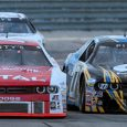A late caution set up an overtime opportunity for Kevin Lacroix, and he pounced. The 28-year-old driver out of Saint-Eustache, Quebec, used the extra laps Saturday evening to go take […]