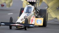 Leah Pritchett powered to the Top Fuel No. 1 qualifying position Saturday at the Mopar Mile-High NHRA Nationals at Bandimere Speedway. Courtney Force (Funny Car), Drew Skillman (Pro Stock) and […]