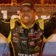 Using a late-race restart 18 laps from the finish and a strategy to 'go where the others aren't,' Matt Crafton muscled past veteran dirt racer Stewart Friesen to win Wednesday […]