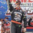 For the better part of a decade, Ryan Preece had been trying to win a race at New Hampshire Motor Speedway. Friday, in the fourth-annual NASCAR Whelen Engineering All-Star Shootout […]