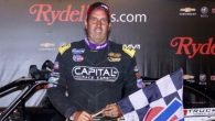 Chris Madden, Brandon Sheppard and Shane Clanton all scored victories last week in World of Outlaws Craftsman Late Model Series action. Madden took the victory at Minnesota's Ogilvie Raceway, while […]