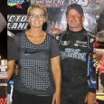 The Peach State trio of Donald McIntosh, Casey Roberts and Brandon Overton scored victories in Schaeffer's Oil Southern Nationals Series action in Georgia over the past week. McIntosh, of Dawsonville, […]
