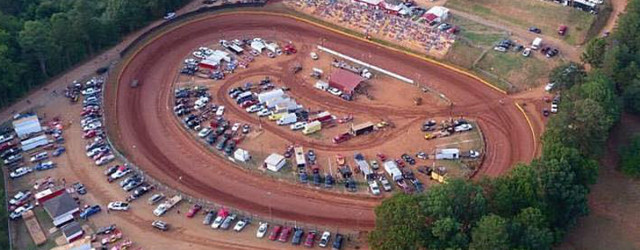 The 2018 schedules for the Schaeffer's Oil Spring Nationals Series, the Schaeffer's Oil Southern Nationals Series and the Schaeffer's Oil Southern Nationals Bonus Series have been announced. Total purses, points […]