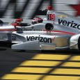 As strong as he normally is in Verizon IndyCar Series qualifying, Will Power doesn't usually need the added advantage of being last in the qualifying order – when track conditions […]