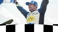 It took Alex Tagliani just over a year, but he finally found his way back to Victory Lane by winning Le 50 Tours CanAm for the NASCAR Pinty's Series at […]
