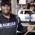 Bubba Pollard just has a knack when it comes to winning at Alabama's Mobile International Speedway. The Senoia, Georgia speedster battled with Stephen Nasse over the closing laps of Saturday's […]