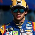No one was more disappointed following last Sunday's Monster Energy NASCAR Cup Series Playoffs Round of 8 opener at Martinsville Speedway than Chase Elliott. The No. 24 driver held the […]