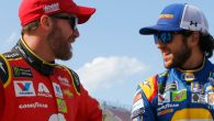 This weekend marks the last time the Monster Energy NASCAR Cup Series' most popular driver, Dale Earnhardt, Jr., will compete in the series at Michigan International Speedway. And while Michigan […]