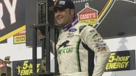 Donny Schatz wrote another page in his World of Outlaws Craftsman Sprint Car Series record book on Saturday night, as he scored his 10th Knoxville Nationals victory at Iowa's Knoxville […]