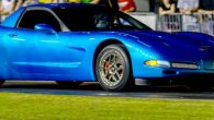 In the penultimate week of the 2017 O'Reilly Auto Parts Friday Night Drags season, it was crunch time in 18 different racing divisions, as drivers grasped at every last point […]