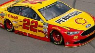 With three races left before the playoffs start, Joey Logano is on the outside looking in. His failure to qualify so far is arguably the biggest surprise of the Monster […]
