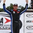 It would have been difficult to hold off Kyle Benjamin over the course of 200 laps Sunday afternoon at Indiana's Winchester Speedway, and in the end it proved impossible. But […]