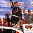 Ryan Preece has been nearly unbeatable of late when he straps behind the wheel of a race car. Last weekend, Preece scored his first career NASCAR Xfinity Series victory at […]