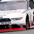 Sam Hornish, Jr. dominated Saturday's NASCAR Xfinity Series Mid-Ohio Challenge, but his victory was anything but certain until the waning laps of a caution-filled race. Hornish, driving Team Penske's No. […]