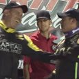 Shane Clanton and Chris Madden both claimed World of Outlaws Craftsman Late Model Series wins over the weekend at Merritt Speedway in Lake City, Michigan. Clanton was the winner on […]