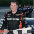 Travis Benjamin nailed down his second consecutive PASS North Super Late Model victory Sunday night at Maine's Oxford Plains Speedway. Benjamin needed most of the race distance to mount a […]