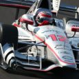 Andretti, Foyt, Castroneves … and now Power. Will Power joined an elite group of 50-time Indy car pole winners when he captured the Verizon P1 Award in record fashion this […]