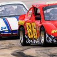 The 2017 Winter Flurry Legends and Bandolero racing series began Saturday afternoon at Atlanta Motor Speedway with doubleheaders in all eight racing divisions, as drivers returned to the quarter-mile Thunder […]