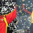 After 13 races that took the series to five different provinces, it was only fitting a champion was crowned at the birthplace of NASCAR in Canada. Following the Pinty's Fall […]