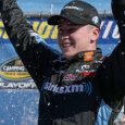 In Christopher Bell's dominating win in Saturday's UNOH 175 NASCAR Camping World Truck Series race at New Hampshire Motor Speedway, the rich got richer. The top seed in the series […]