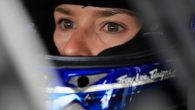"Danica Patrick said good-bye to racing during a tearful press conference on Friday at Homestead-Miami Speedway – but it will be a long good-bye. ""This will be my final season […]"