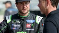 Daytona 500 champion Kurt Busch got off to a slow start in the Monster Energy NASCAR Cup Series Playoffs with a 19th-place finish at Chicagoland – the second-lowest showing among […]