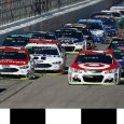 With less than a lap left in the second stage of Sunday's ISM Connect 300 at New Hampshire Motor Speedway, Kurt Busch was struggling with the handling of his No. […]