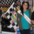 The 2017 NASCAR Whelen All-American Series racing season at Tennessee's Kingsport Speedway began on a sunny Saturday afternoon back in March, and concluded Friday with Championship Night presented by Richmond […]