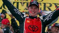 Saturday's Kansas Lottery 300 may have been the opening race in the Round of 8 of the NASCAR Xfinity Series Playoff, but the real drama involved two Joe Gibbs Racing […]