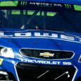 Although he's tied in points with Kevin Harvick for the final transfer spot to the Monster Energy NASCAR Cup Series Championship 4 race at Homestead-Miami Speedway, Jimmie Johnson feels a […]