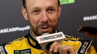 Matt Kenseth is a master of deflection – and he's had plenty of practice heading into Sunday's Alabama 500 at Talladega Superspeedway. Ever since Kenseth announced at Kentucky Speedway in […]